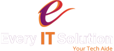 Every IT Solution Logo
